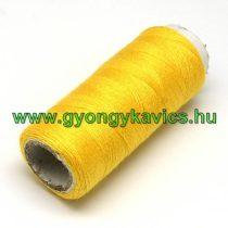 Arany Színű (7) Cérna 0.1mm 120m