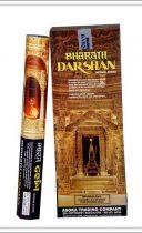Bharath Darshan Illatú Füstölő