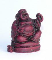 Buddha Figura Szobor Medál (4)