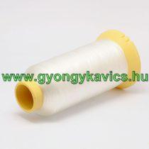 Damil Fűzőszál (nem gumis) 0.1mm 10122m