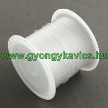 Damil Fűzőszál (nem gumis) 0.5mm 25m