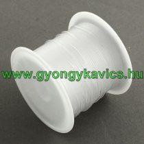 Damil Fűzőszál (nem gumis) 1.0mm 5m
