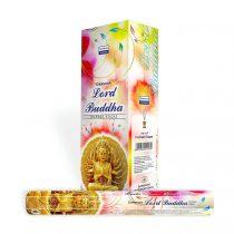 Darshan Buddha Úr Lord Buddha Füstölő