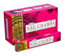 Deepika Nag Champa Füstölő
