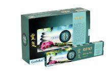 Goloka Reiki Füstölő