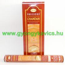 Hem Chandan Füstölő