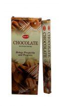 Hem Chocolate Csokoládé Füstölő