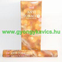 Hem Dohányzásmentesítő Anti Tobacco Füstölő