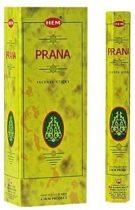 Hem Prana Jóga Füstölő
