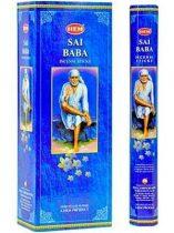 Hem Sai Baba Füstölő