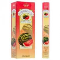 Hem Watermelon Görögdinnye Füstölő