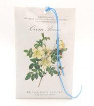 Illatzsák Illatos Tasak Illatosító Virág Illat Rózsa Ház (7)