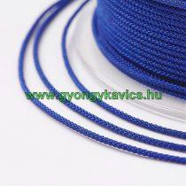 Kék (100) Minőségi Nejlon Nylon Szál 1.0mm 1m