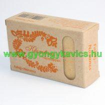 Fahéj Narancs Kézműves Háziszappan