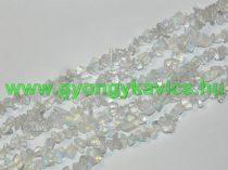 Opalit Ásványtörmelék Füzér Ásvány Splitter 5-8mm 84cm