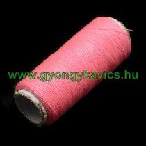 Pink Rózsaszín (13) Cérna 0.1mm 120m