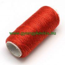 Piros (1) Cérna 0.1mm 120m