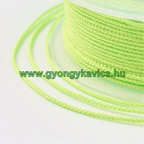 UV Zöld (94) Minőségi Nejlon Nylon Szál 1.0mm 1m