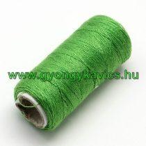 Zöld (11) Cérna 0.1mm 120m