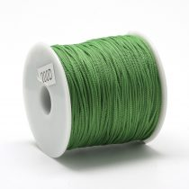 Zöld (28) Kordszál 0.8mm 1m